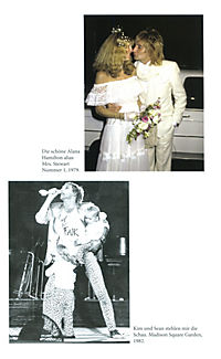 Rod Stewart - Die Autobiografie - Produktdetailbild 7