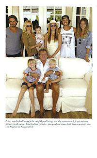 Rod Stewart - Die Autobiografie - Produktdetailbild 10