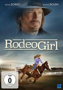 Rodeo Girl, N, A