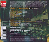 Rodgers & Hammerstein - Produktdetailbild 1