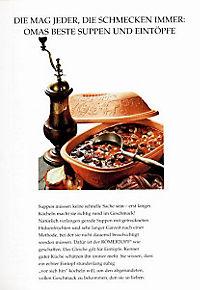 Römertopf - Produktdetailbild 8
