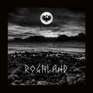 Rogaland (Ltd.Black Vinyl Edition), The Konsortium