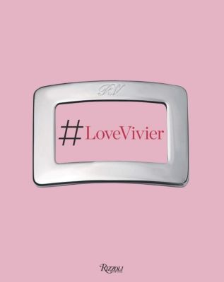 Roger Vivier: La Vie en Vivier, Ines de la Fressange, Christene Barberich, Leandra Medine, Arianna Piazza, Jean Paul Goude