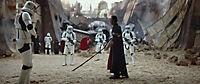 Rogue One - A Star Wars Story - Produktdetailbild 1