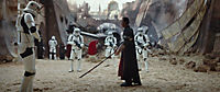Rogue One - A Star Wars Story - Produktdetailbild 1