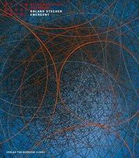 Roland Stecher -  pdf epub