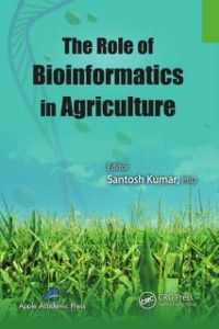 Role of Bioinformatics in Agriculture