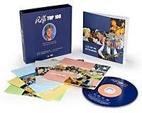 Rolfs Top 100 - Produktdetailbild 1