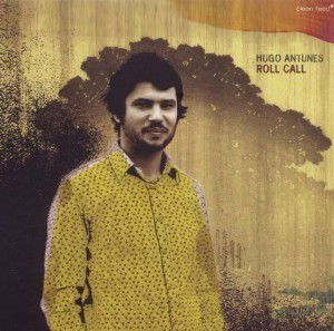 Roll Call, Hugo Antunes