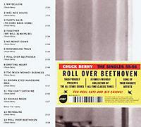 Roll Over Beethoven - Produktdetailbild 1