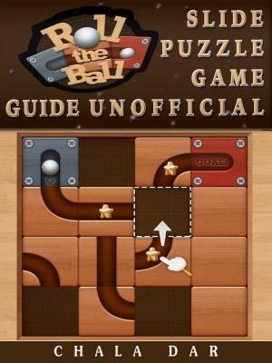 Jaguar Nachwuchs Puzzle 500 Teile Spiel Deutsch 2014 Puzzles & Geduldspiele