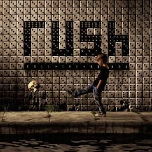 Roll The Bones, Rush
