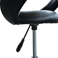 Rollhocker höhenverstellbar - Produktdetailbild 6