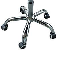 Rollhocker höhenverstellbar - Produktdetailbild 7