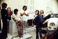 Rolling Stones - Stones in Exile - Produktdetailbild 1