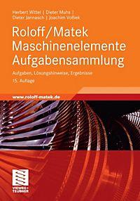 online Geometric and Combinatorial Aspects of Commutative Algebra