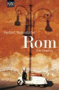 Rom, Herbert Rosendorfer