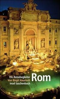 Rom, Birgit Haustedt