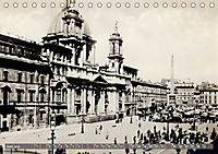 Rom: die Stadt in historischen Bildern (Tischkalender 2019 DIN A5 quer) - Produktdetailbild 6