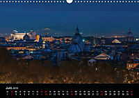 Rom - Impressionen aus der Stadt am Tiber (Wandkalender 2019 DIN A3 quer) - Produktdetailbild 6