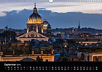 Rom - Impressionen aus der Stadt am Tiber (Wandkalender 2019 DIN A3 quer) - Produktdetailbild 9