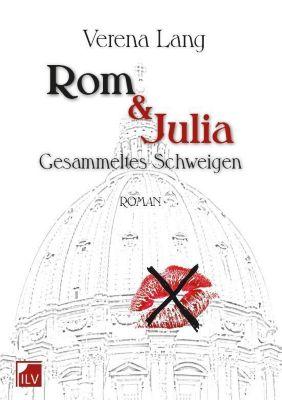 Rom und Julia - Verena Lang pdf epub