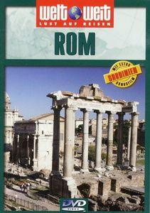 Rom - Weltweit, Welt Weit-Italien