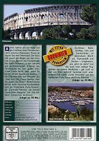 Rom - Weltweit - Produktdetailbild 1