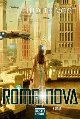 Roma Nova - Judith Vogt |