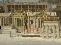 Roman Forum, Gilbert J. Gorski, James E. Packer