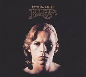 Romance 76 (Vinyl), Peter Baumann