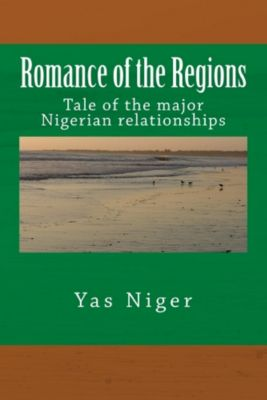 Romance of the Regions, Yas Niger