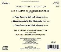 Romantic Piano Concerto Vol.74-Klavierkonz.1-3 - Produktdetailbild 1