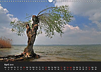 Romantic Places In Bavaria (Wall Calendar 2019 DIN A3 Landscape) - Produktdetailbild 4