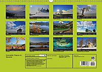 Romantic Places In Bavaria (Wall Calendar 2019 DIN A3 Landscape) - Produktdetailbild 13