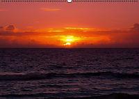 Romantic Sunsets (Posterbuch DIN A2 quer) - Produktdetailbild 10