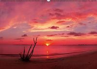 Romantic Sunsets (Posterbuch DIN A2 quer) - Produktdetailbild 8