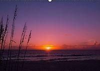 Romantic Sunsets (Posterbuch DIN A2 quer) - Produktdetailbild 7