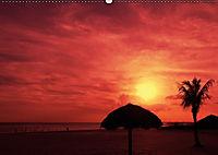 Romantic Sunsets (Posterbuch DIN A2 quer) - Produktdetailbild 12