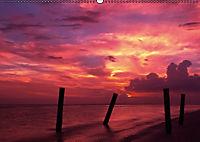 Romantic Sunsets (Posterbuch DIN A2 quer) - Produktdetailbild 4