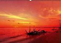Romantic Sunsets (Posterbuch DIN A2 quer) - Produktdetailbild 6