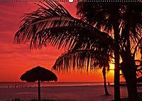 Romantic Sunsets (Posterbuch DIN A2 quer) - Produktdetailbild 1