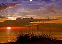Romantic Sunsets (Posterbuch DIN A2 quer) - Produktdetailbild 2