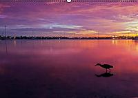 Romantic Sunsets (Posterbuch DIN A2 quer) - Produktdetailbild 11