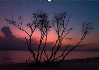 Romantic Sunsets (Posterbuch DIN A2 quer) - Produktdetailbild 5