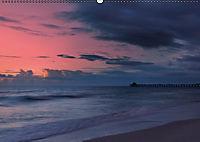Romantic Sunsets (Posterbuch DIN A2 quer) - Produktdetailbild 3