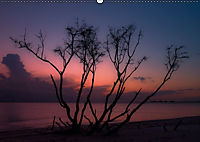 Romantic Sunsets (Posterbuch DIN A4 quer) - Produktdetailbild 5