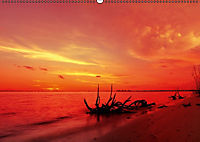 Romantic Sunsets (Posterbuch DIN A4 quer) - Produktdetailbild 6