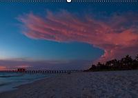 Romantic Sunsets (Posterbuch DIN A4 quer) - Produktdetailbild 9