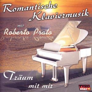 Romantische Klaviermusik, Roberto Prato